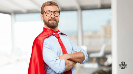 Take-the-Quiz-Which-Customer-Service-Representative-Superhero-are-you