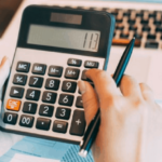 5 Reasons Small Businesses Need to Outsource Bookkeeping Now More Than Ever