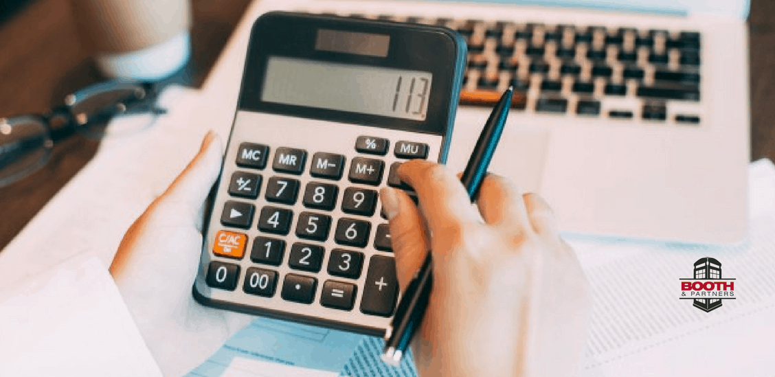5-Reasons-Small-Businesses-Need-to-Outsource-Bookkeeping-Now-More-Than-Ever