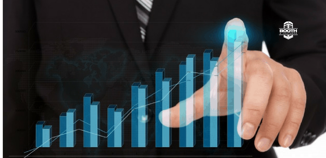 10 Important Outsourcing Statistics You Should Know