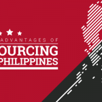 Business Advantages of Outsourcing in the Philippines