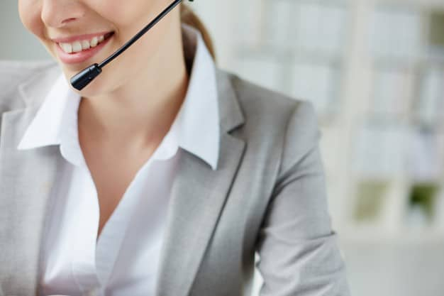 legendary-customer-service-be-positive
