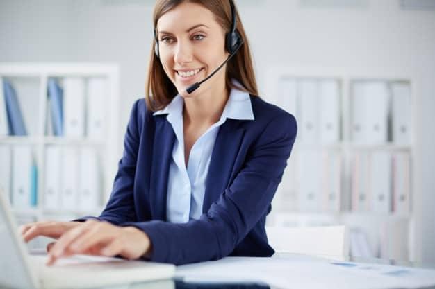 legendary-customer-service-act-on-it