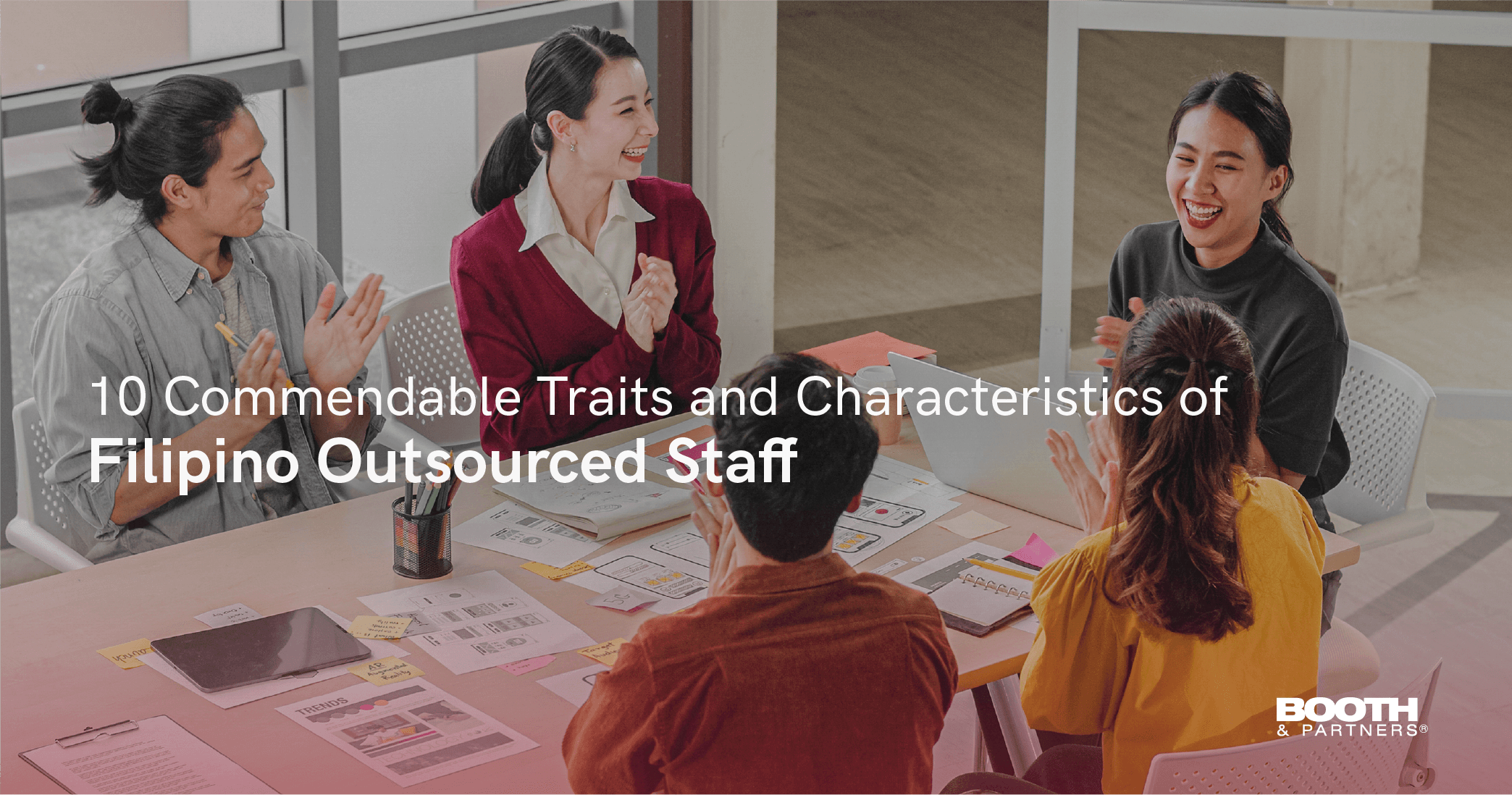 10-Commendable-Traits-and-Characteristics-of-Filipino-Ousourced-Staff