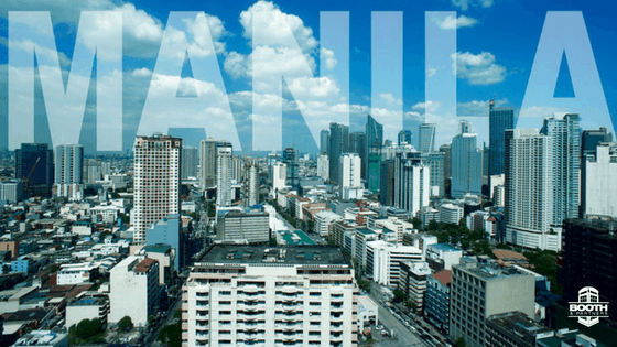 Outsourcing to the Philippines: Why it's the best decision you can make for your business