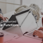 The 5 Most Outsourced Back Office Functions