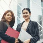 5 New Ways Filipino Millennials Prepare for a Job Interview