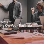 5 Positive Effects of Outsourcing On Your Business