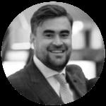 B&P Client Testimonial - John O' Riordan