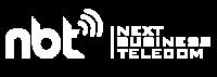 B&P Partners - Next Business Teleco