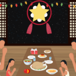 Top 5 Filipino Christmas Customs and Traditions