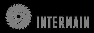 B&P Partner - Intermain Logo
