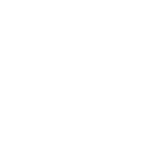 B&P CSR Partner - Save the Philippines Seas Logo