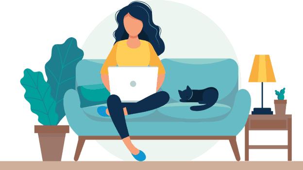 Work-life balance - Blog - Booth & Partners