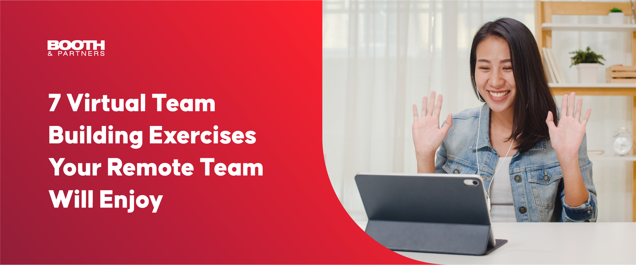 7 Virtual Team Building Exercises Your Remote Team Will Enjoy