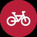 use sustainable transportation