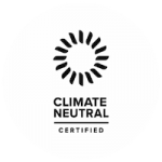 Going Climate Neutral