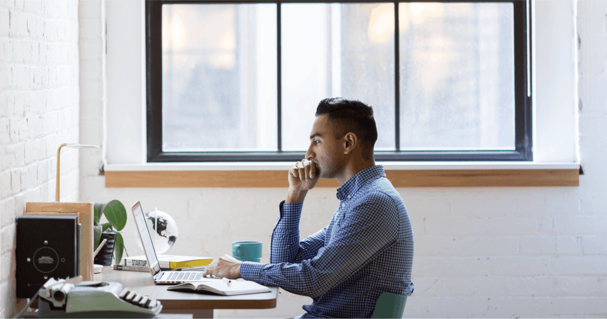 5 Remote Work Trends to Look Out for in 2021