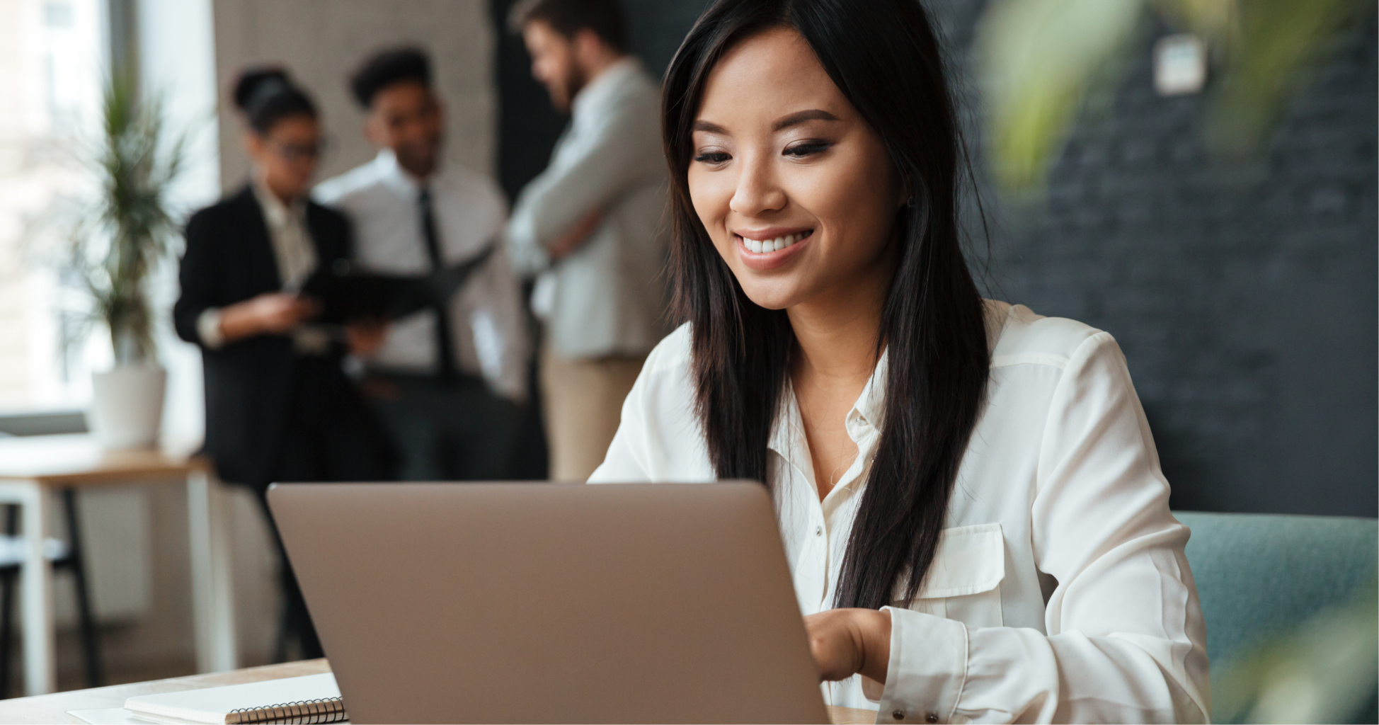 Why Hiring Virtual Assistants in the Philippines Can Be Beneficial to Your Business